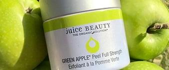 juice-beauty-opt