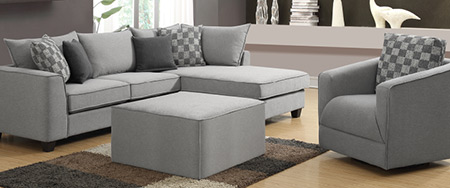 upholstery-opt