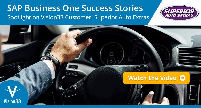 success-story-superior-auto-extras-sap-business-one-btn