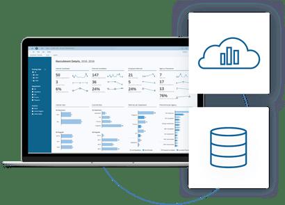 cloud erp hybrid - cloud erp market - cloud erp pricing