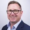 John Palmer: Sales Director, United Kingdom, Vision33 UK