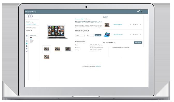 B2B-page-laptop-image.png
