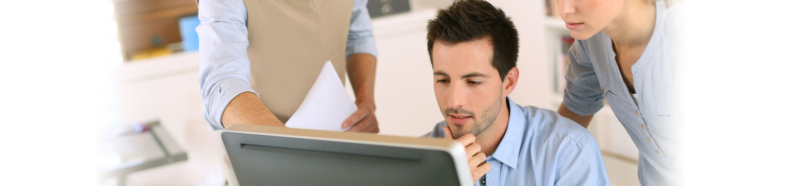 banner-employee-portal2.jpg
