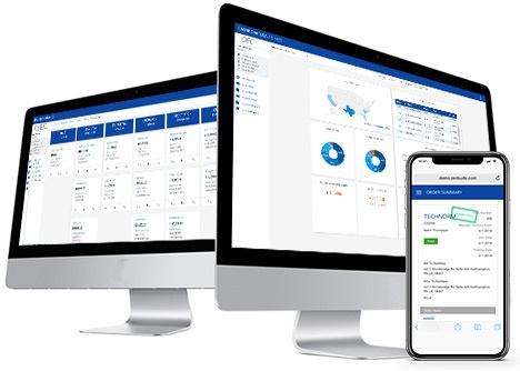 employee-portal.jpg