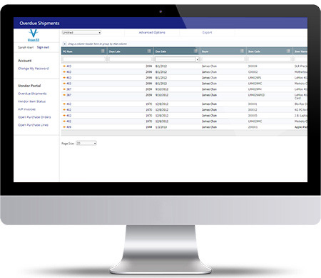 vendor-portal.jpg