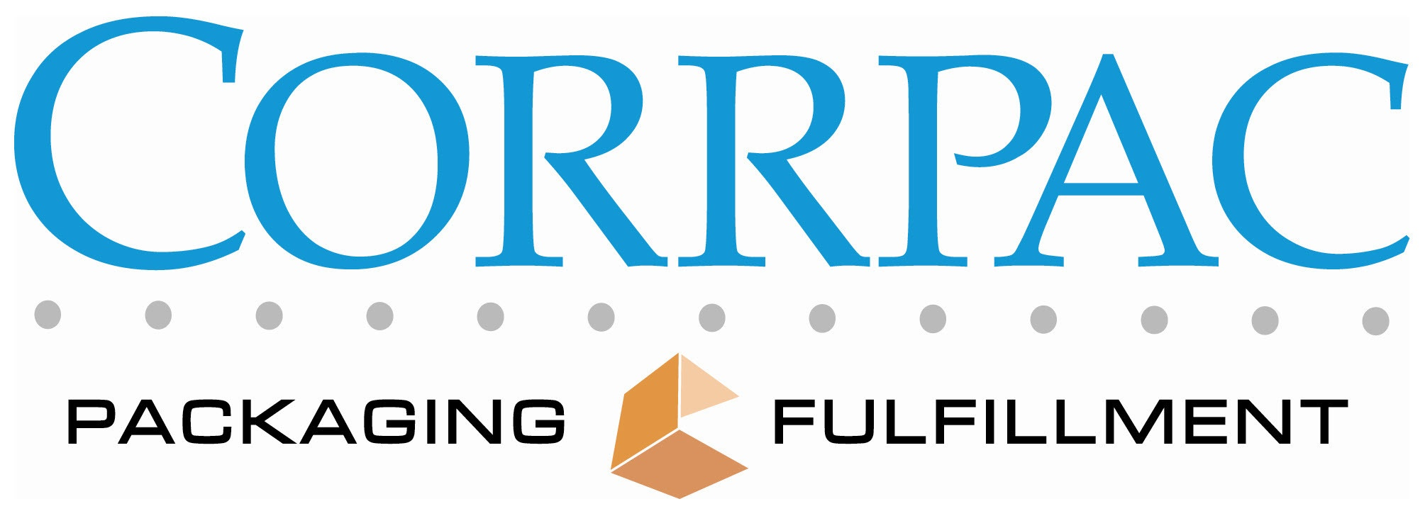 Corrpac