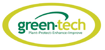 green-tech-logo