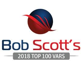 BobScott-Award-careers