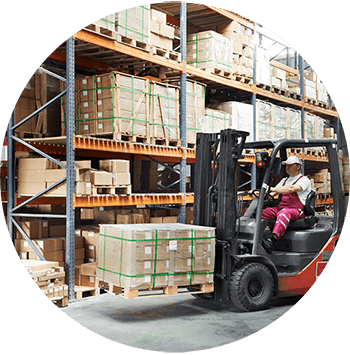 Inventory Management Tools Add-On for SAP Business One