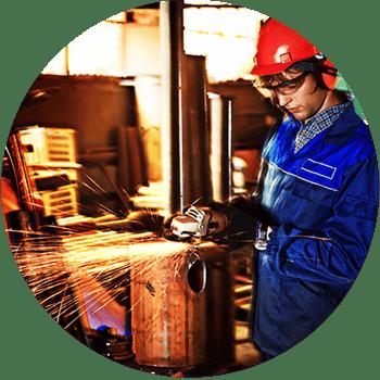 SAP Manufacturing