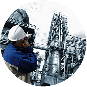 Oil and Gas Software Add-On for SAP Business One