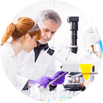 Life Sciences Software Add-On for SAP Business One