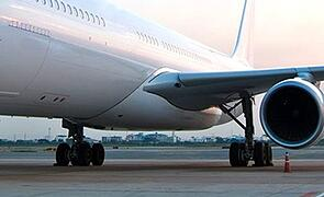 SAP Business One for Aerospace and Defence Manufacturing