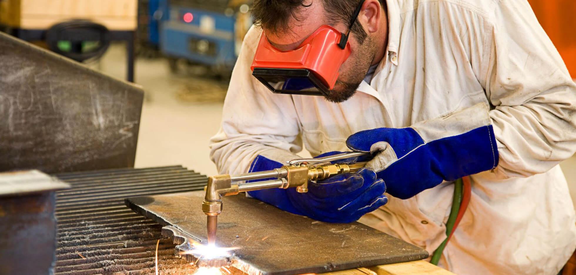 manufacturing-bg.jpg