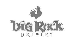SAP and OBeer Success Stories from Big Rock Brewery