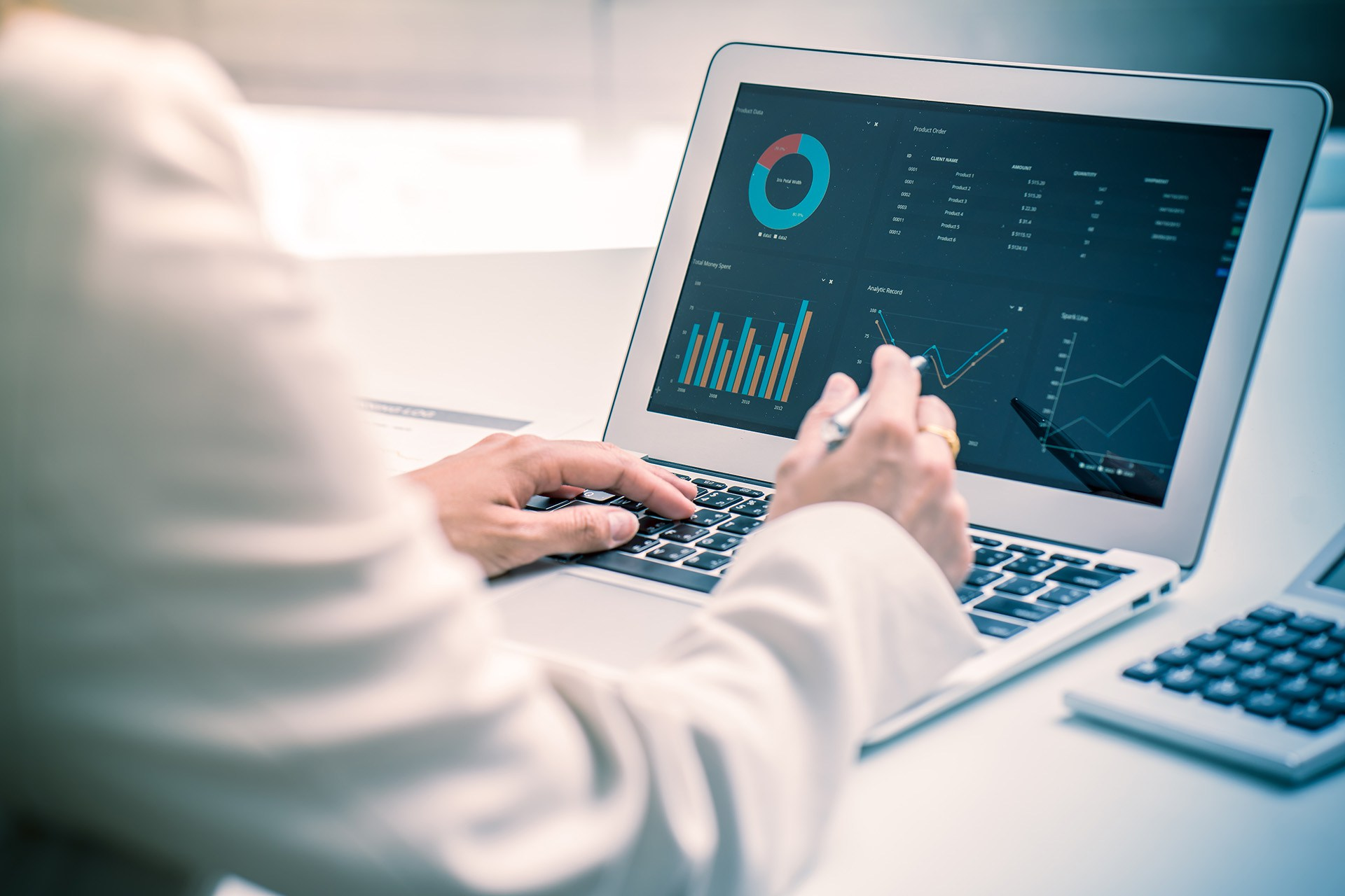How-SAP-Hybris-Enables-Cloud-Based-Revenue-Management