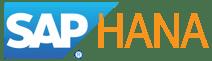 SAP-HANA-logo_160330_154207