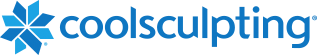 SAP Business One ERP Software Customer Success from Coolsculpting