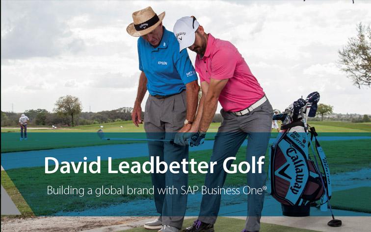 david-leadbetter-success-story-thumb