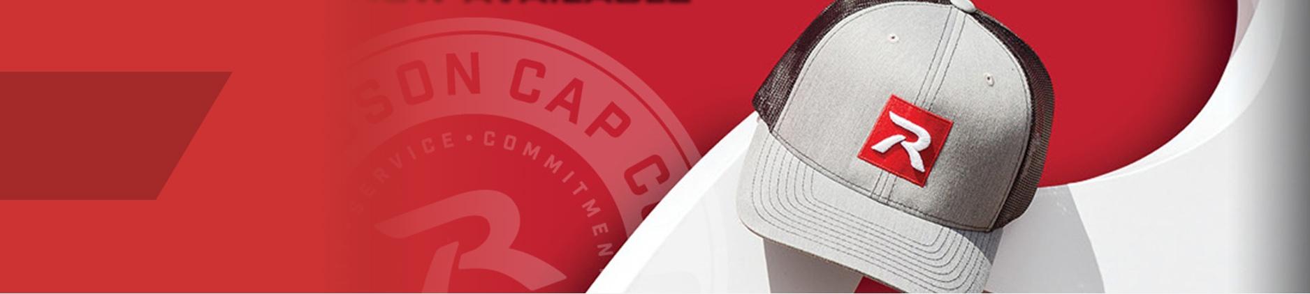 richardson-caps-header.jpg
