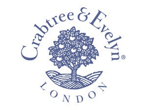 Crab Tree Logo