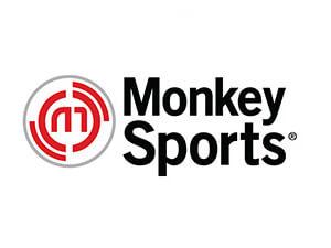 monkeysports-logo.jpg
