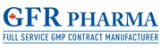 SAP Business One Customer Success from GFR Pharma