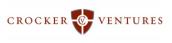 Crocker_Ventures.png