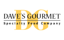 SAP Customer Success from Daves Gourmet
