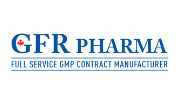 SAP Business One Customer Success from GFR Pharma