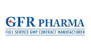 GFR Pharma