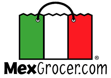 MexGrocer_Legal_Logo_R