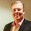 Jeff Denes: General Manager, Southwest Region, Vision33 USA