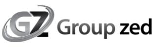 group-zed-logo