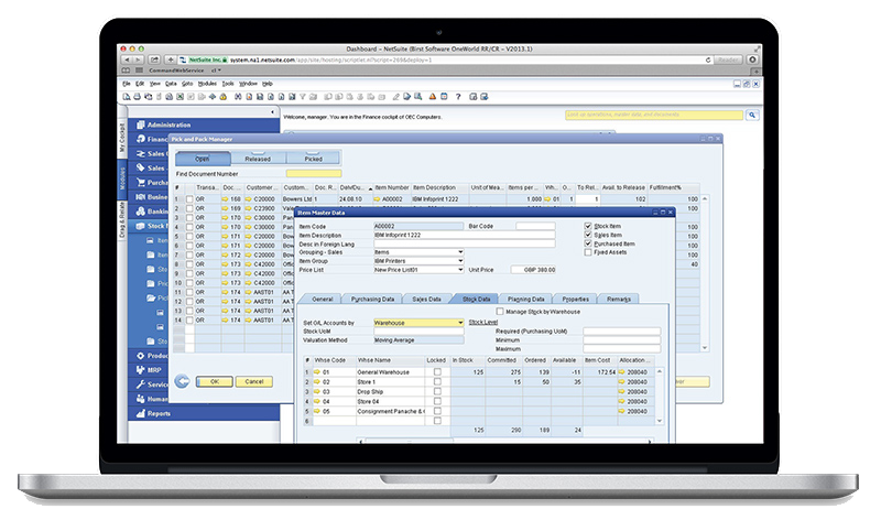 computer view SAP Business One.png
