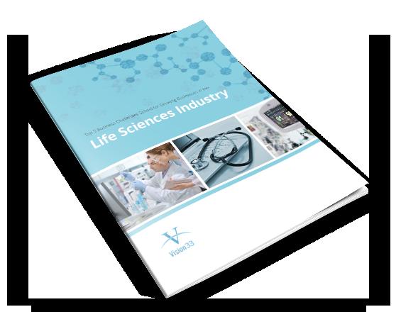 med-devices-pdf-download.png