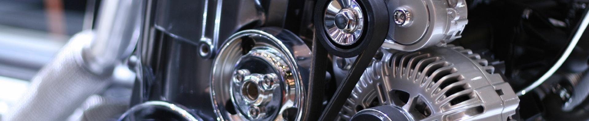automotive.jpg