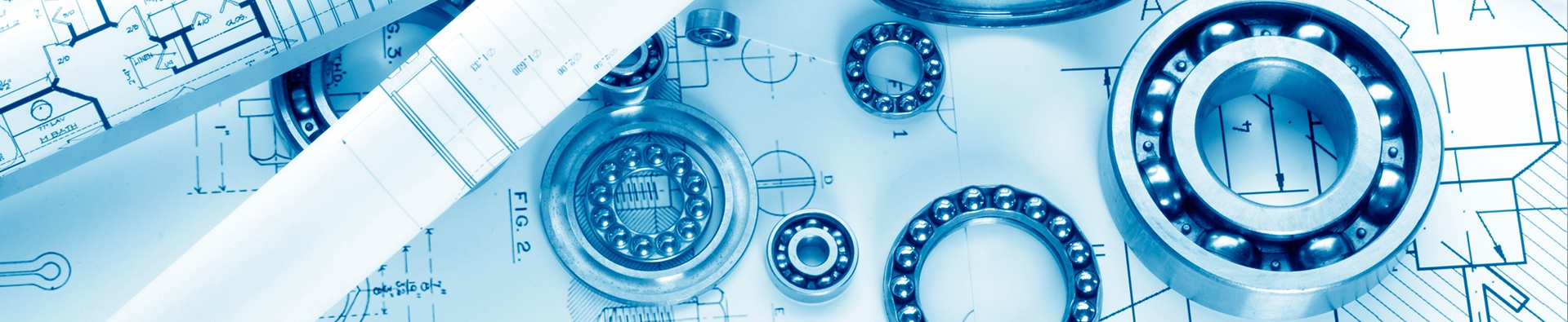 industrial-machinery-and-components.jpg