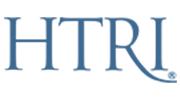 htri-resources