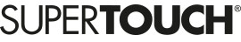 supertouch-logo
