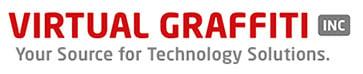 virtual-graffiti-logo
