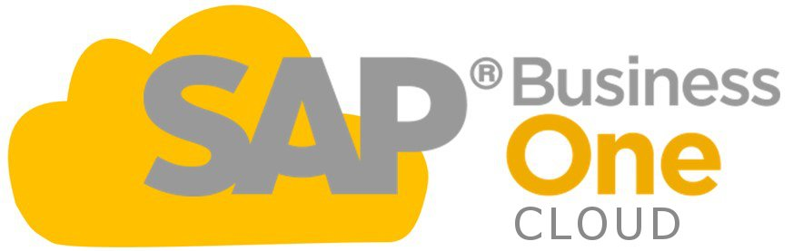 Why SAP Business One Cloud?