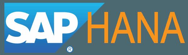 SAP Business One Powered By SAP HANA