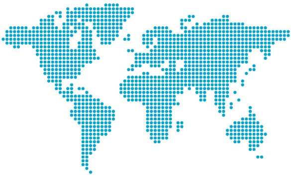 world-map-blue