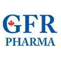 SAP Customer Success from GFR Pharma
