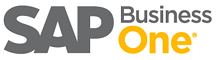 SAP Products - SAP BusinessOne ByDesign Hana-1