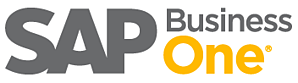SAP BusinessOne Logo
