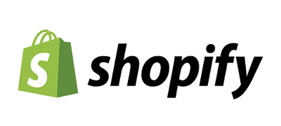 1shopify-logo copy