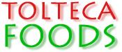 Tolteca Foods
