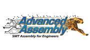 advanced-assembly